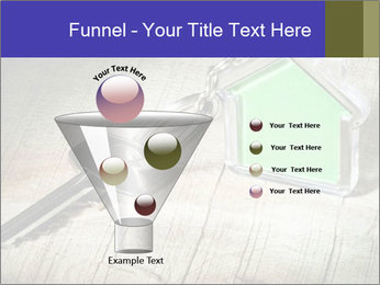0000093735 PowerPoint Templates - Slide 63