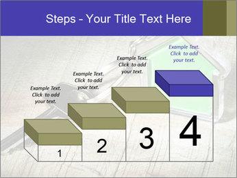 0000093735 PowerPoint Templates - Slide 64