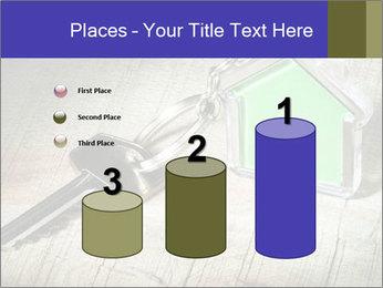 0000093735 PowerPoint Templates - Slide 65