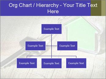 0000093735 PowerPoint Template - Slide 66
