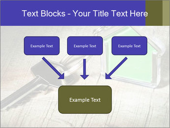 0000093735 PowerPoint Templates - Slide 70