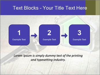 0000093735 PowerPoint Template - Slide 71