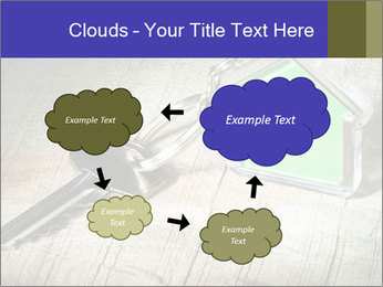 0000093735 PowerPoint Templates - Slide 72