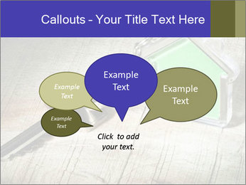 0000093735 PowerPoint Templates - Slide 73