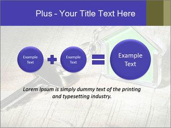 0000093735 PowerPoint Templates - Slide 75