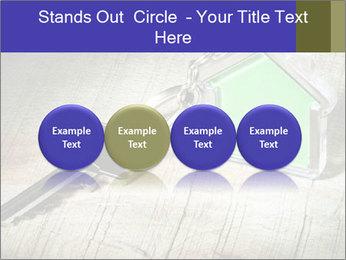 0000093735 PowerPoint Templates - Slide 76
