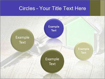 0000093735 PowerPoint Templates - Slide 77