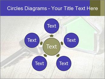 0000093735 PowerPoint Templates - Slide 78