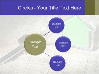 0000093735 PowerPoint Templates - Slide 79