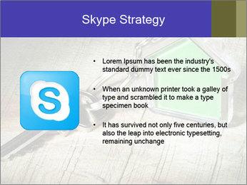 0000093735 PowerPoint Templates - Slide 8