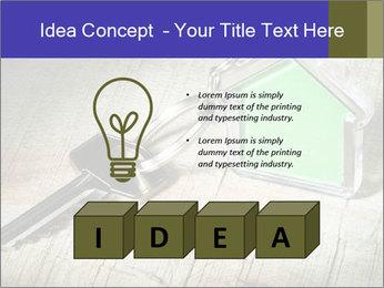 0000093735 PowerPoint Templates - Slide 80
