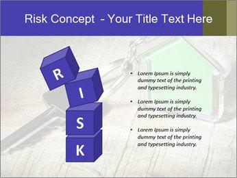 0000093735 PowerPoint Template - Slide 81