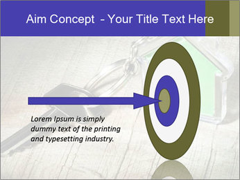 0000093735 PowerPoint Templates - Slide 83