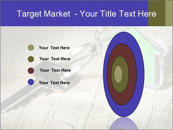 0000093735 PowerPoint Templates - Slide 84