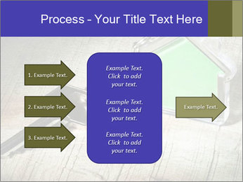 0000093735 PowerPoint Templates - Slide 85