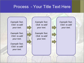 0000093735 PowerPoint Templates - Slide 86