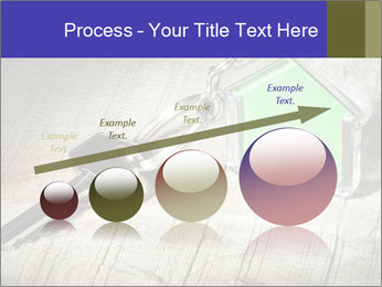 0000093735 PowerPoint Templates - Slide 87