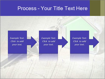 0000093735 PowerPoint Templates - Slide 88