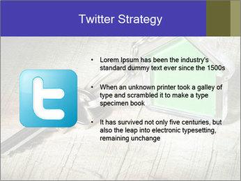 0000093735 PowerPoint Templates - Slide 9