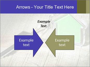 0000093735 PowerPoint Templates - Slide 90