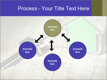0000093735 PowerPoint Templates - Slide 91