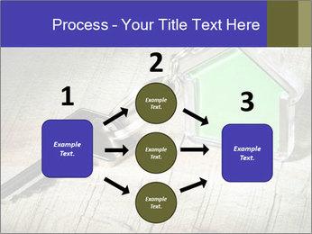 0000093735 PowerPoint Templates - Slide 92