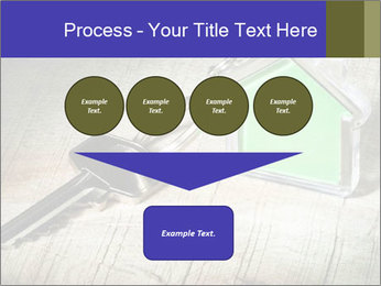 0000093735 PowerPoint Template - Slide 93