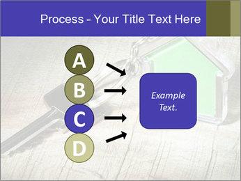 0000093735 PowerPoint Templates - Slide 94
