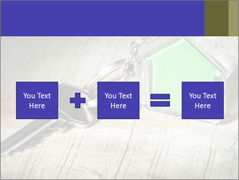 0000093735 PowerPoint Templates - Slide 95