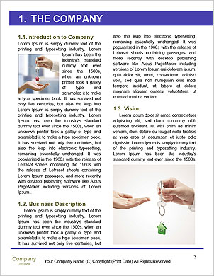 0000093735 Word Template - Page 3