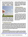0000093735 Word Template - Page 4