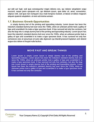 0000093735 Word Template - Page 5