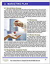 0000093735 Word Template - Page 8