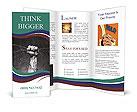 0000093736 Brochure Templates