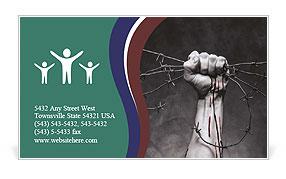 0000093736 Business Card Templates