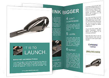 0000093737 Brochure Template