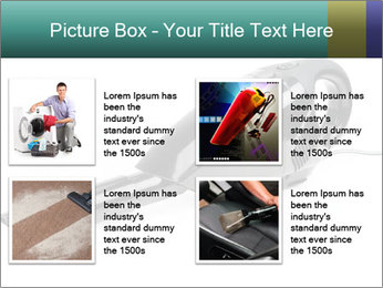 0000093737 PowerPoint Template - Slide 14