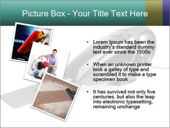 0000093737 PowerPoint Template - Slide 17