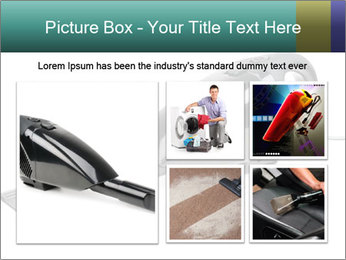 0000093737 PowerPoint Template - Slide 19