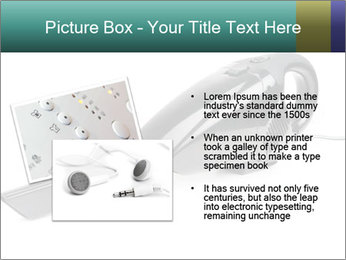 0000093737 PowerPoint Template - Slide 20