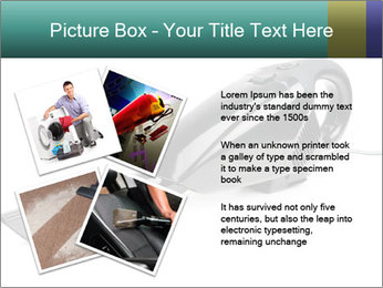 0000093737 PowerPoint Template - Slide 23