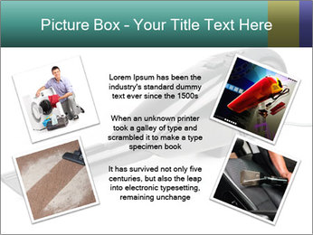 0000093737 PowerPoint Template - Slide 24