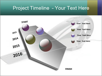 0000093737 PowerPoint Template - Slide 26