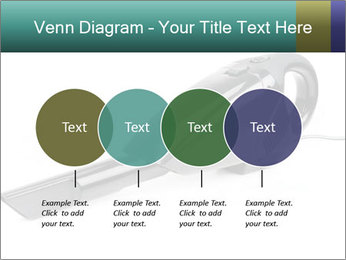 0000093737 PowerPoint Template - Slide 32