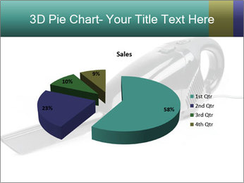 0000093737 PowerPoint Template - Slide 35