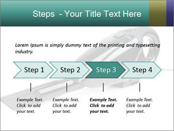 0000093737 PowerPoint Template - Slide 4