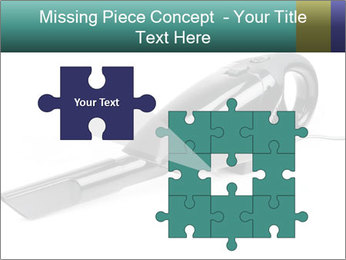 0000093737 PowerPoint Template - Slide 45
