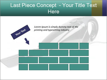 0000093737 PowerPoint Template - Slide 46