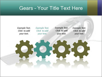 0000093737 PowerPoint Template - Slide 48
