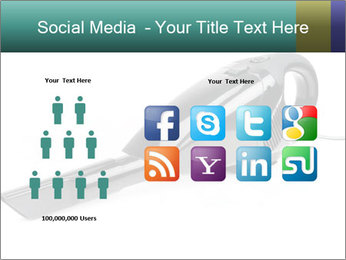 0000093737 PowerPoint Template - Slide 5